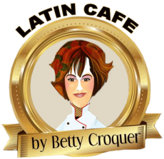 latin_cafe_logo